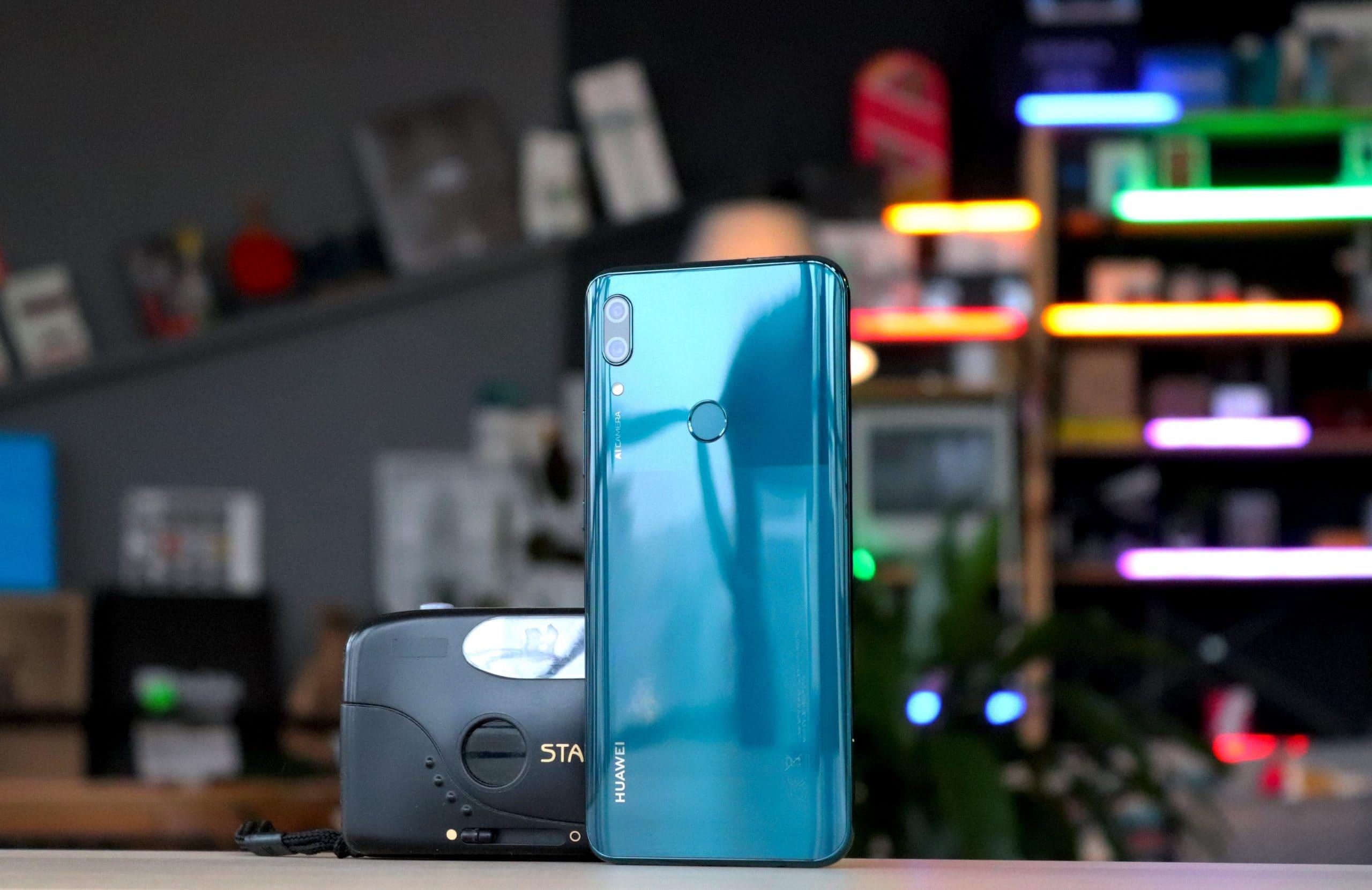 лучшие смартфоны до 10 тысяч рублей в 2020