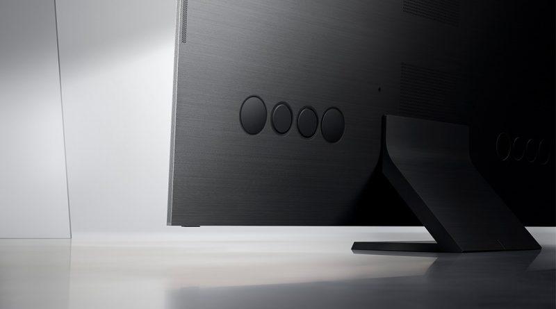 Samsung Q950T