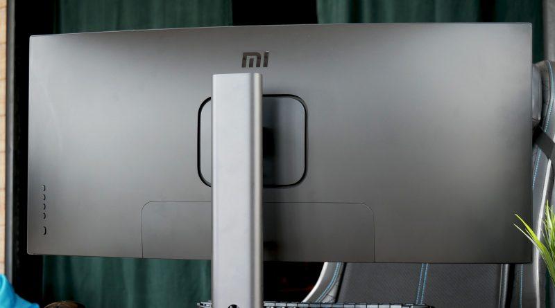 Xiaomi Mi Surface 34